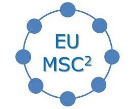 EU-MSC2 logo