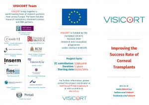 VISICORT z-fold brochure draft-p1